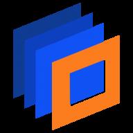 NetShop Internet Services Ltd
